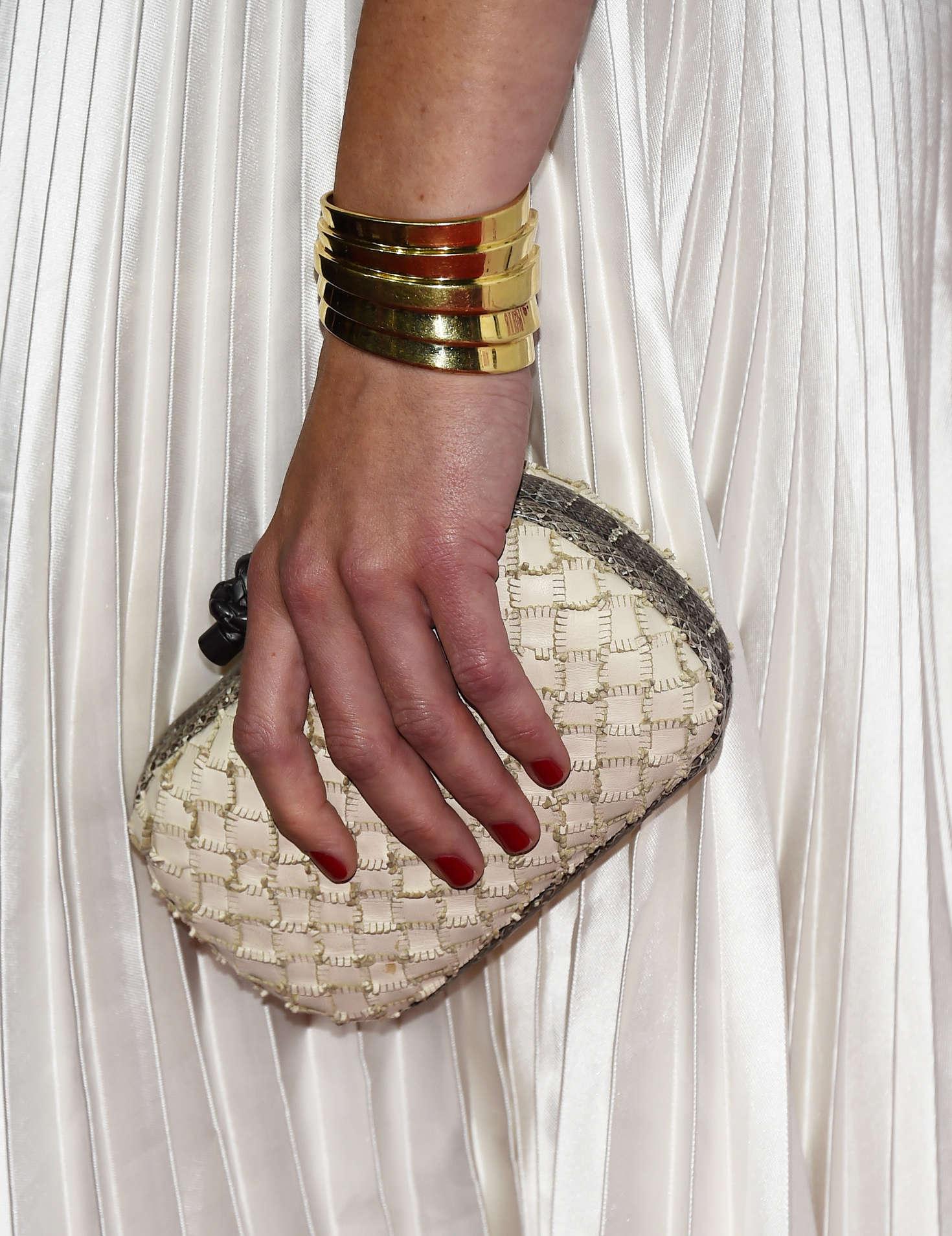 Aimee Teegarden 2016 : Aimee Teegarden: Notorious LA Premiere -20