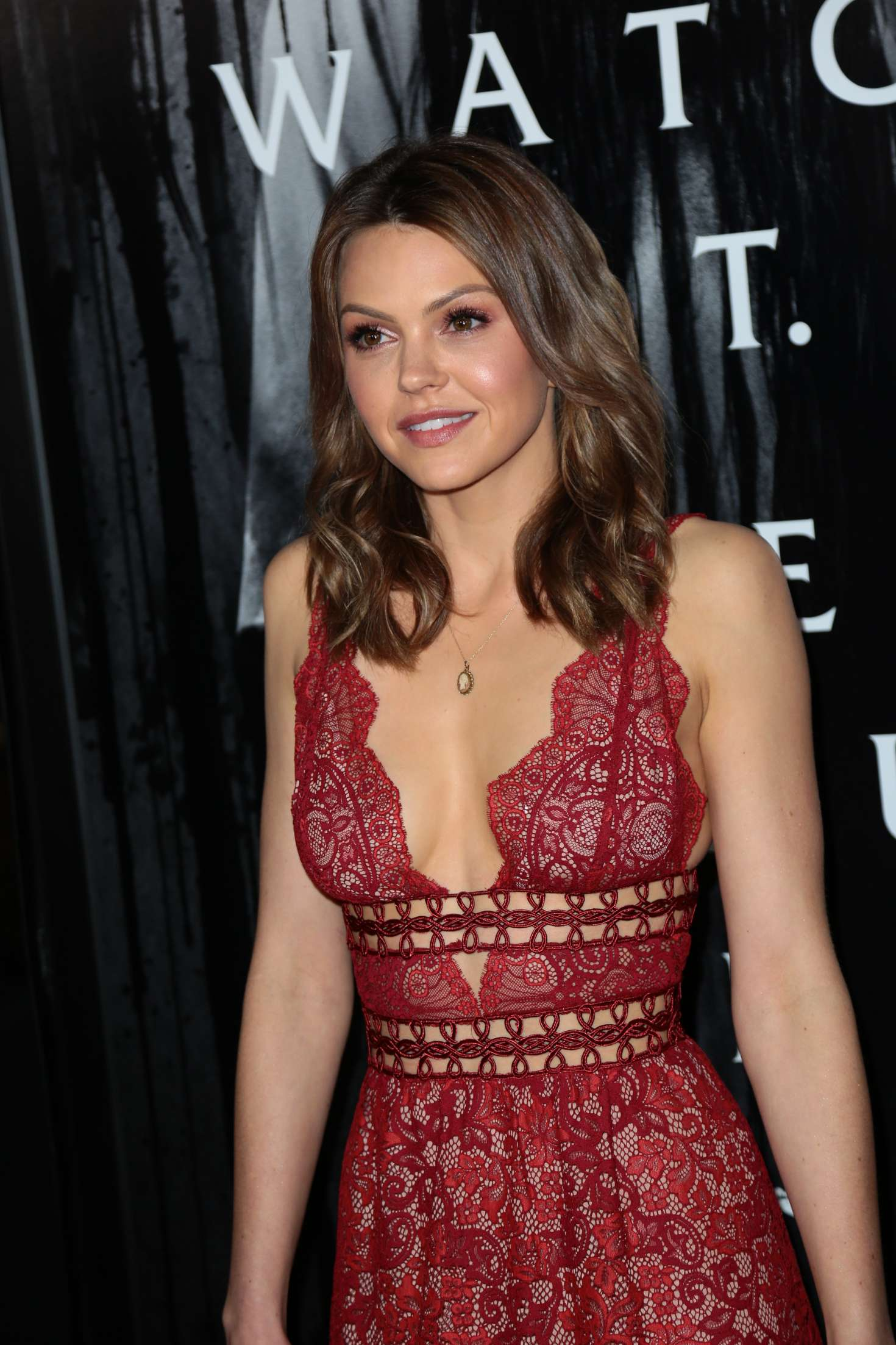 ICloud Aimee Teegarden naked (77 photo), Sexy, Cleavage, Boobs, underwear 2006