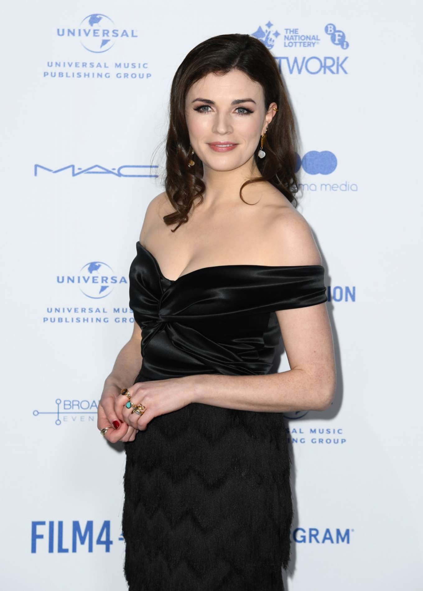 Aisling Bea - 2019 British Independent Film Awards in London