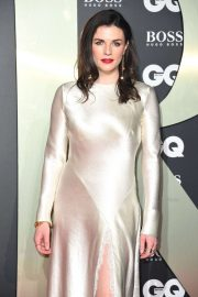 Aisling Bea - GQ Men Of The Year Awards 2019 in London