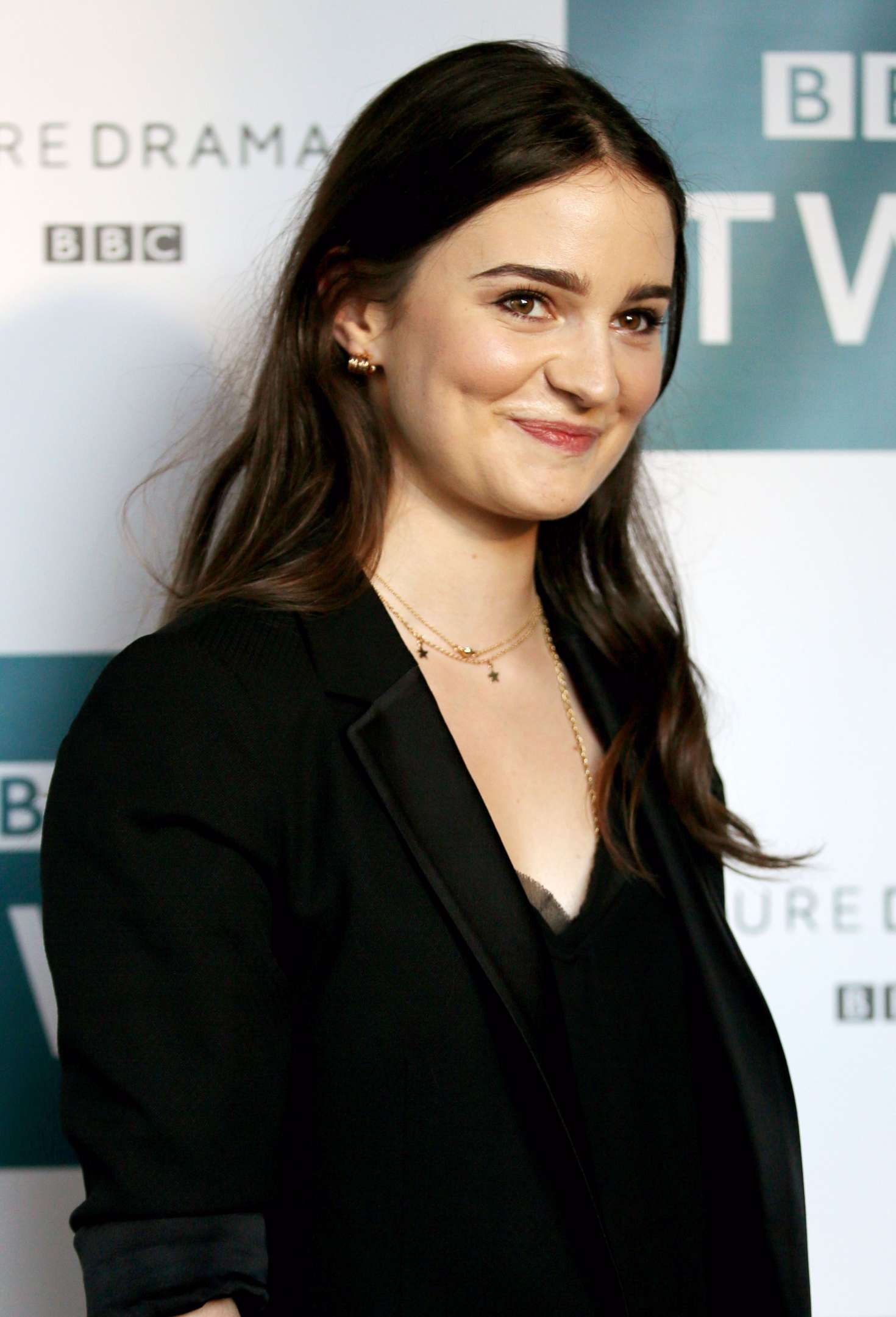 aisling franciosi singingaisling franciosi imdb, aisling franciosi gif, aisling franciosi instagram, aisling franciosi game of thrones, aisling franciosi height, aisling franciosi tumblr, aisling franciosi and shailene woodley, aisling franciosi birthday, aisling franciosi age, aisling franciosi born, aisling franciosi the fall, aisling franciosi bio, aisling franciosi singing, aisling franciosi date of birth, aisling franciosi biography, aisling franciosi facebook, aisling franciosi youtube, aisling franciosi scene, aisling franciosi wikipedia, aisling franciosi hot