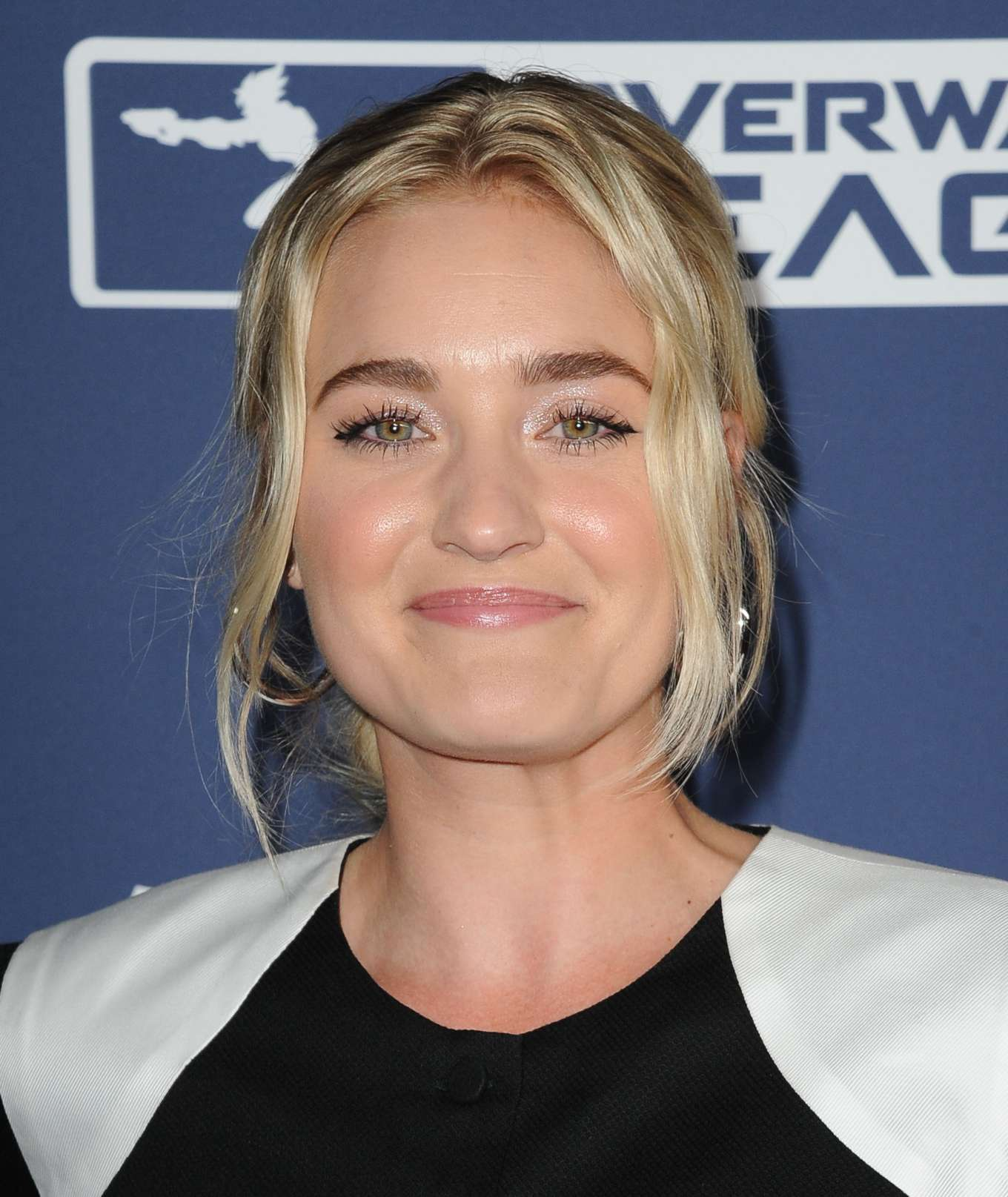 AJ Michalka 2019 : AJ Michalka – Varietys Power of Young Hollywood 2019-14
