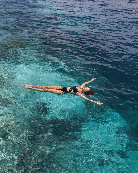 Alessandra Ambrosio 2019 : Alessandra Ambrosio by GAL Floripa 2019-24