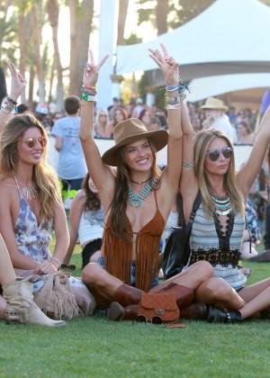 Alessandra Ambrosio: Coachella Music Festival Day 2 -06