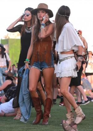 Alessandra Ambrosio: Coachella Music Festival Day 2 -25