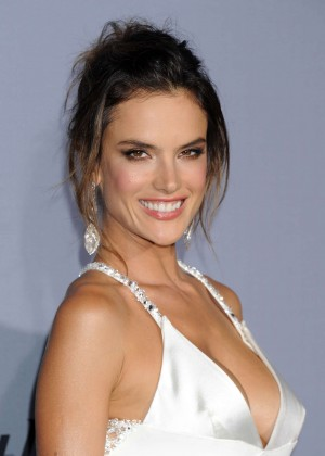 ... uploads/photos/alessandra-ambrosio/instyle-awards-2015-in-los-angeles