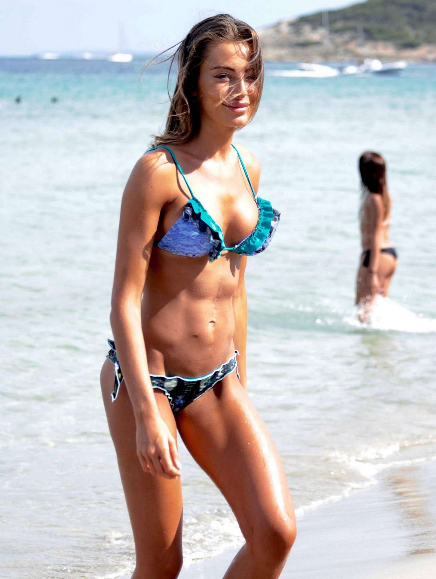 Bikini Alessia Tedeschi naked (91 photo), Sexy, Bikini, Boobs, see through 2020