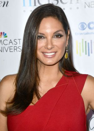 Alex Meneses - 31st Annual Imagen Awards in Beverly Hills