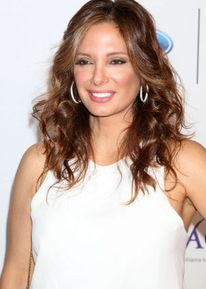 Alex Meneses - 41st Annual Gracie Awards Gala in Beverly Hills