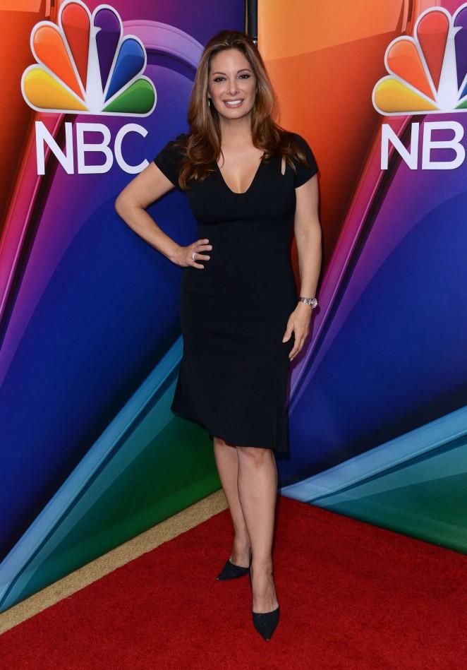 Alex Meneses: NBCUniversal 2016 Winter TCA Tour -02