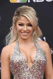 Alexa Bliss - 2019 Billboard Music Awards in Las Vegas