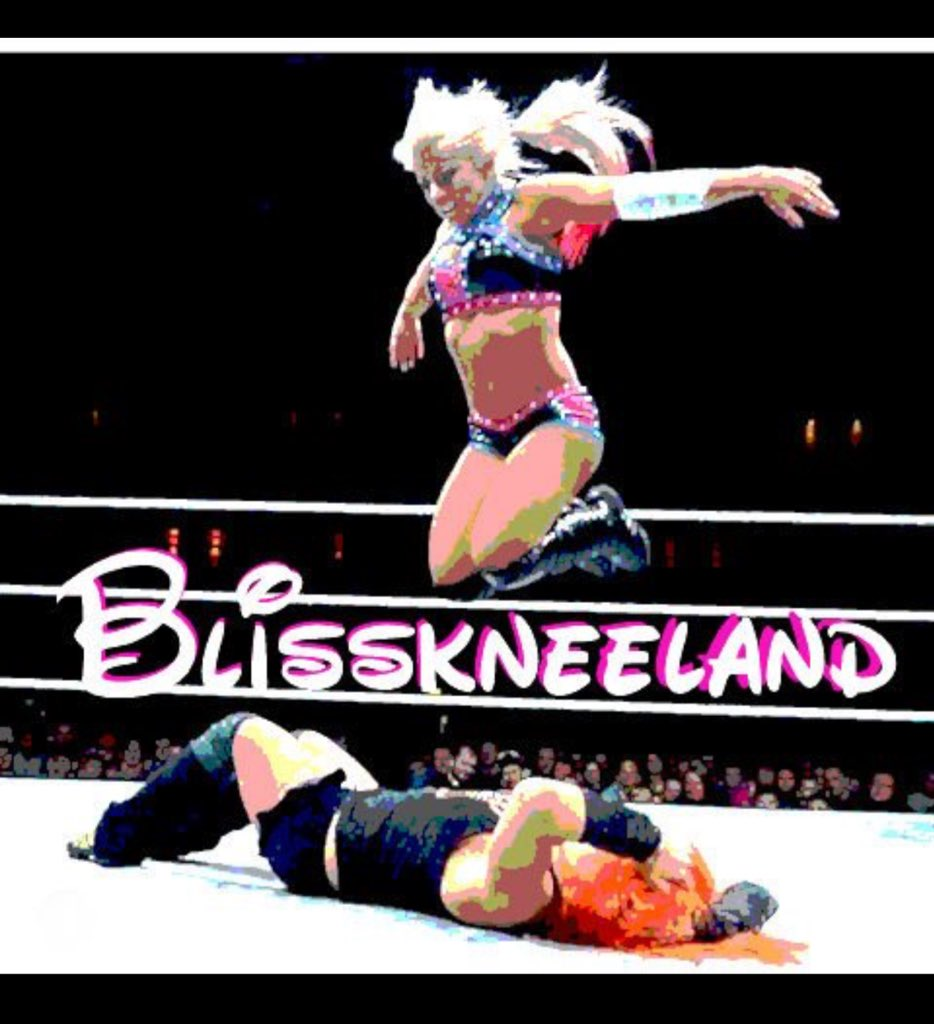 Alexa Bliss 2020 : Alexa Bliss – Instagram and social media-145