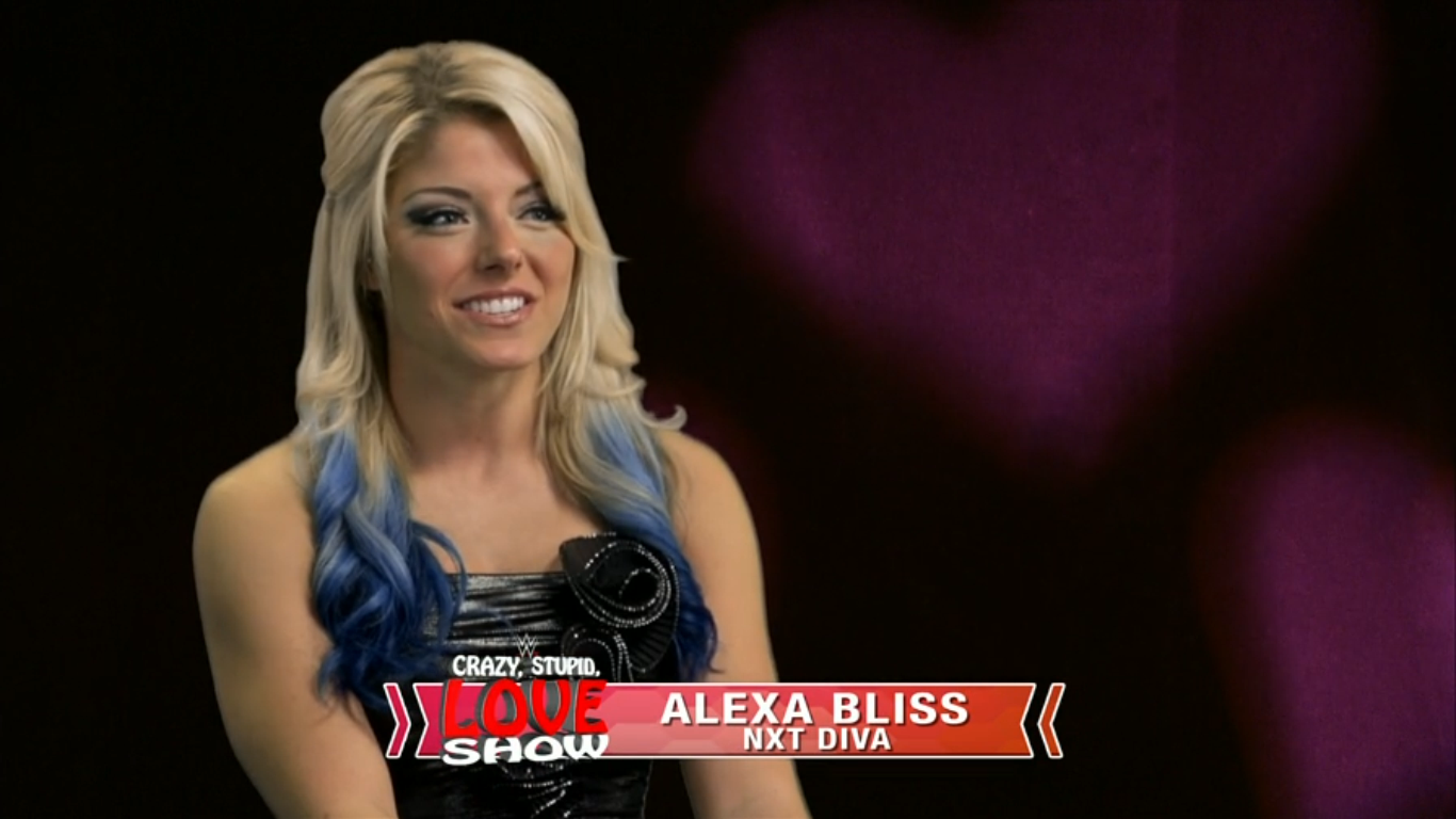 Alexa Bliss 2020 : Alexa Bliss – Instagram and social media-21