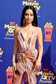 Alexa Demie - 2019 MTV Movie and TV Awards Red Carpet in Santa Monica