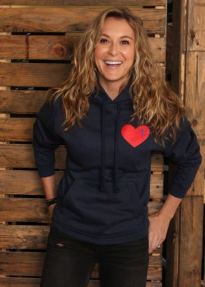 Alexa Vega - LexLos Clothing