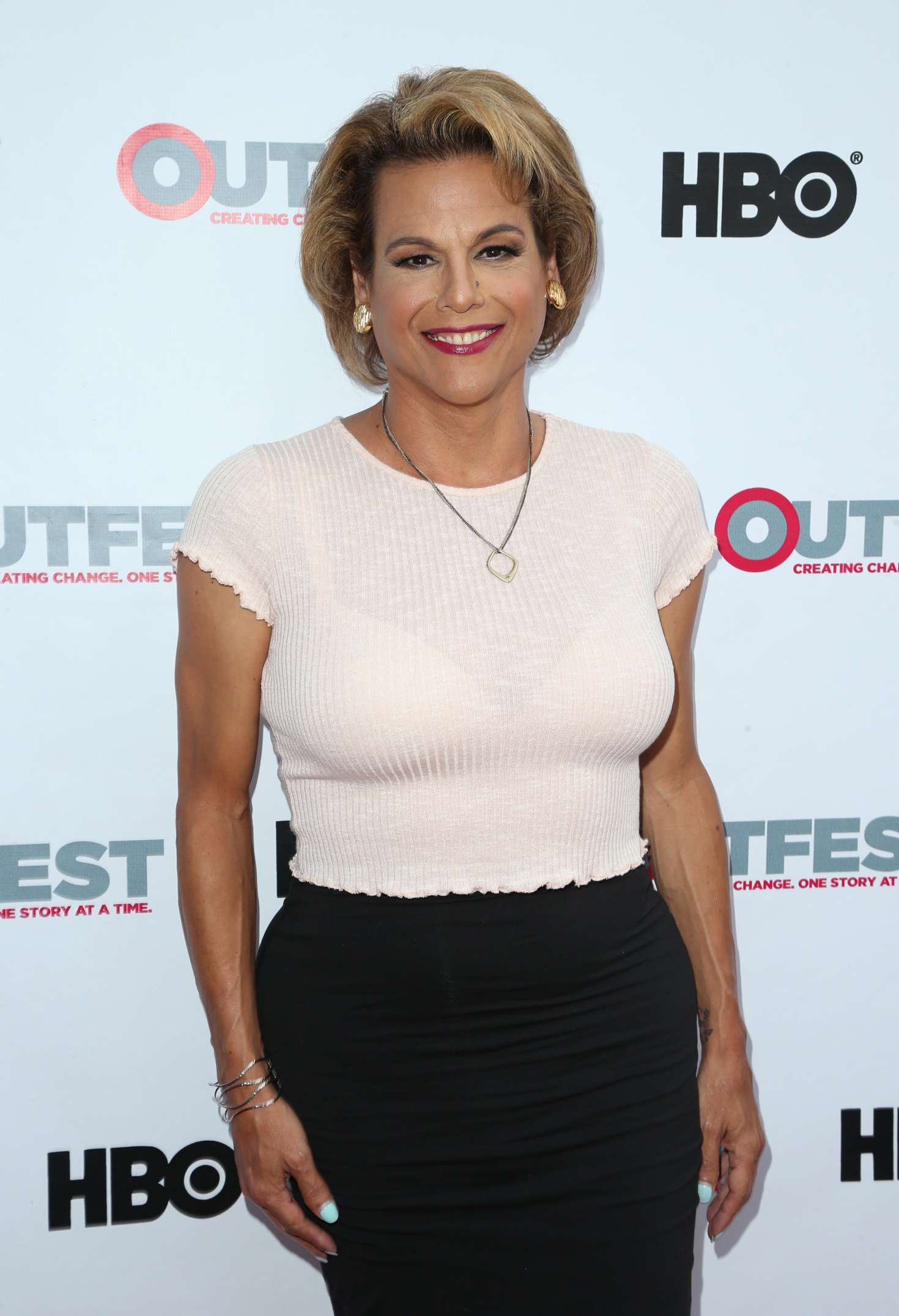 Alexandra Billings nudes (33 pictures) Sexy, Snapchat, braless