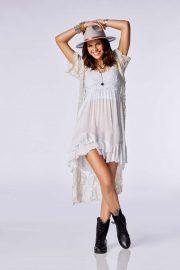 Alexandra Daddario - Why Women Kill - Season One Promos 2019