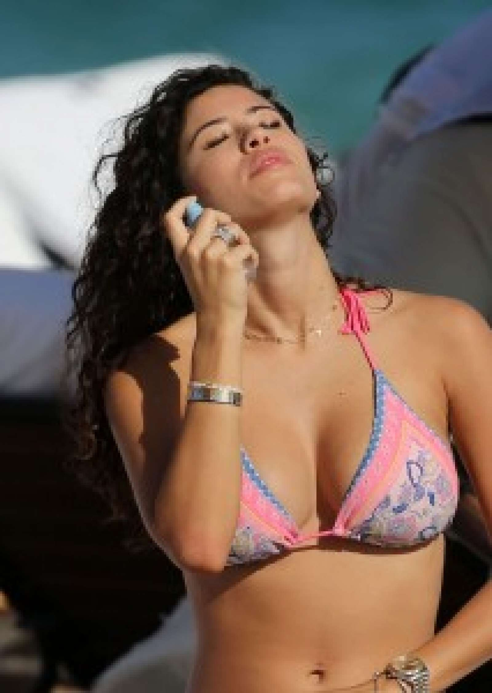 Pictures Alexandra Michelle naked (18 photos), Ass, Sideboobs, Selfie, butt 2018