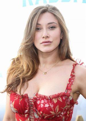 Alexandra Vino nudes (84 photos) Bikini, iCloud, braless
