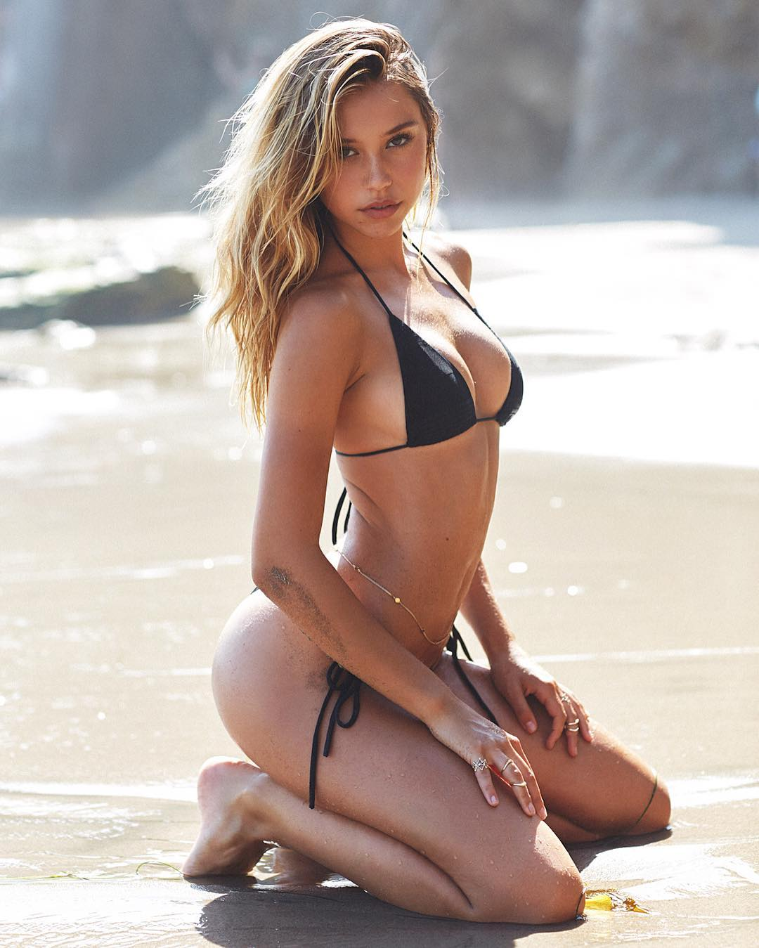 nudes (59 photos), Leaked Celebrites pictures