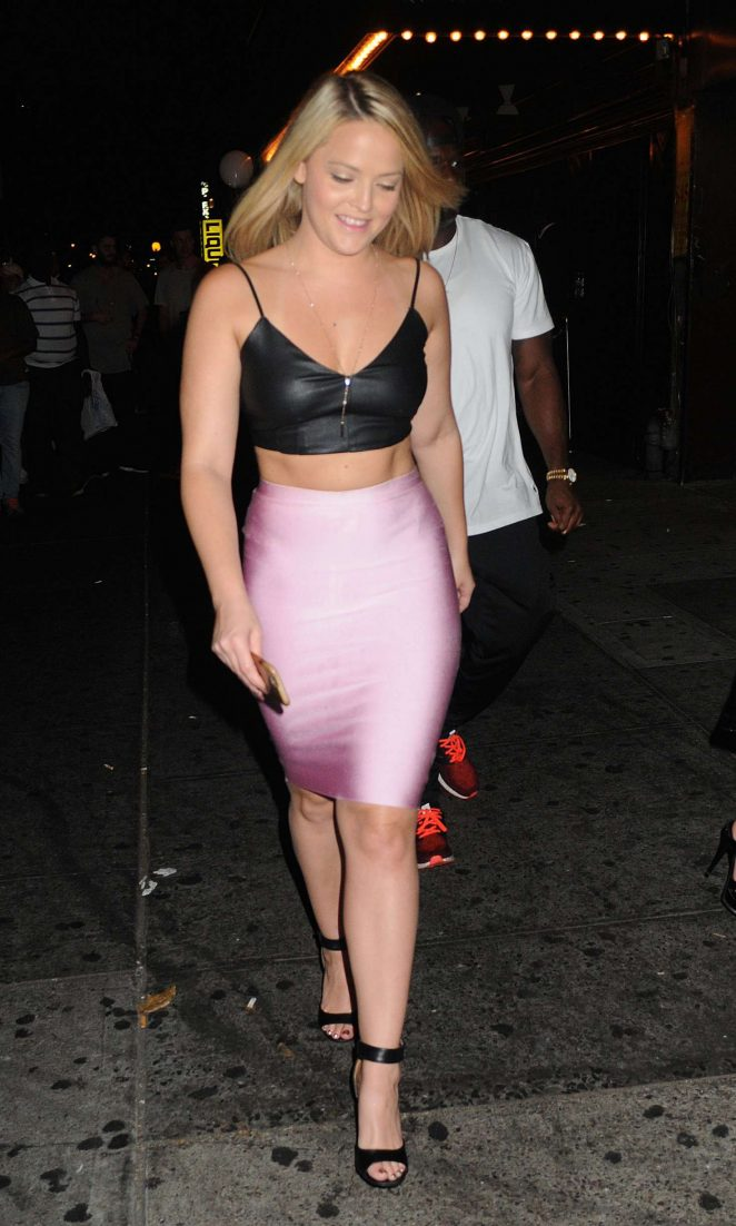 Alexis texas in tight skirt at up and down club 03 gotceleb alexis texas in tight skirt at up and down club 03 altavistaventures Choice Image