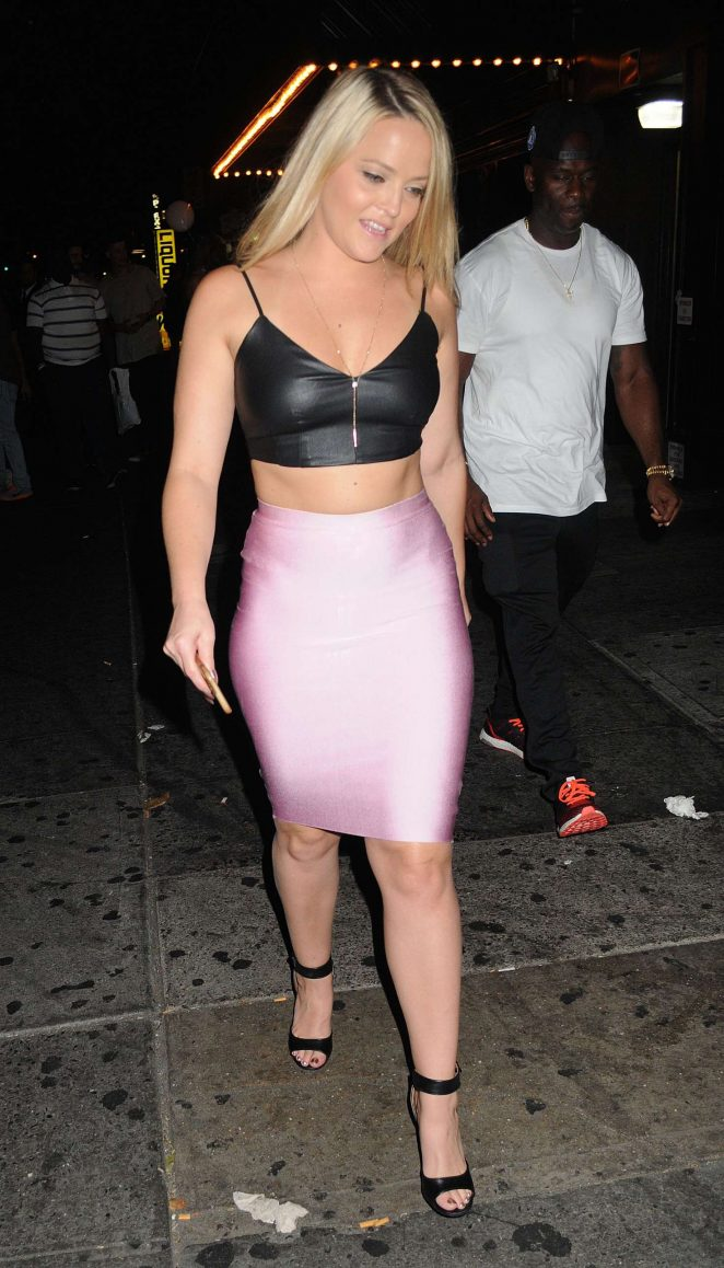 Alexis texas in tight skirt at up and down club 08 gotceleb alexis texas in tight skirt at up and down club 08 altavistaventures Gallery