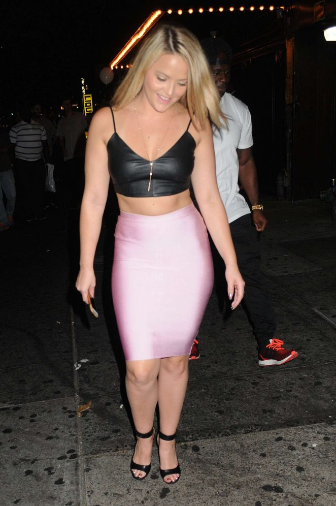 Alexis texas in tight skirt at up and down club 13 gotceleb alexis texas in tight skirt at up and down club 13 thecheapjerseys Gallery