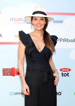 Ali Landry - 2018 Celebrity Baby2Baby Benefit in Los Angeles