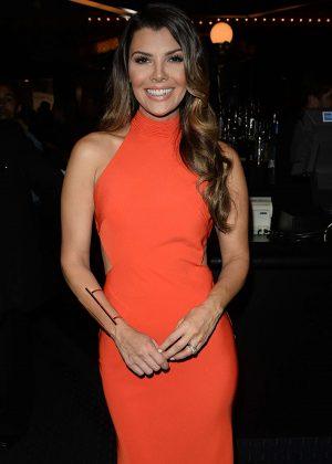 Ali Landry - 3rd Annual Cinefashion Film Awards in Beverly Hills