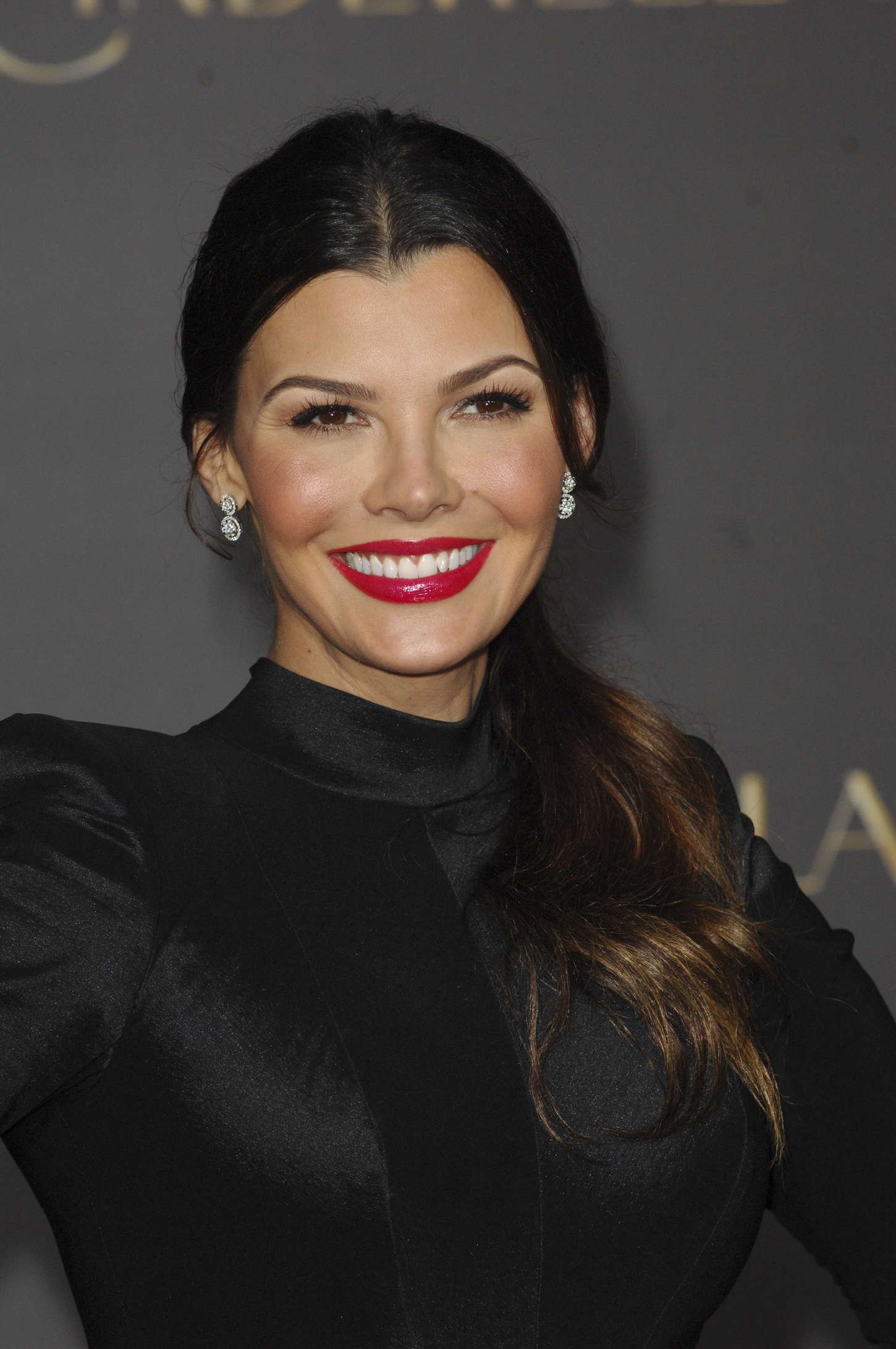 ali landry getty imagesali landry getty images, ali landry wikipedia, ali landry instagram, ali landry, ali landry doritos, ali landry wiki, ali landry images, ali landry 2014, ali landry photo gallery, ali landry net worth, ali landry family, ali landry husband, ali landry mario lopez, ali landry doritos commercial, ali landry imdb