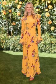 Ali Larter - 2019 Veuve Clicquot Polo Classic in Los Angeles