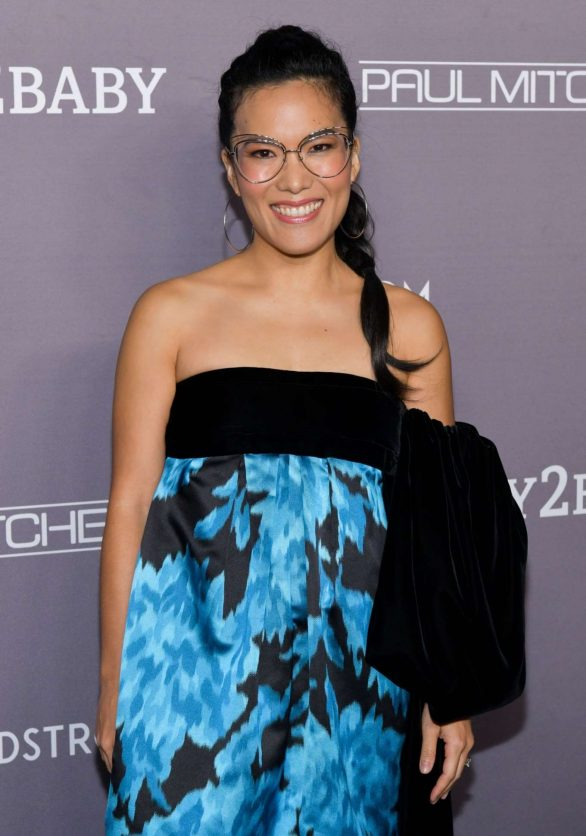 Ali Wong - 2019 Baby2Baby Gala in Los Angeles