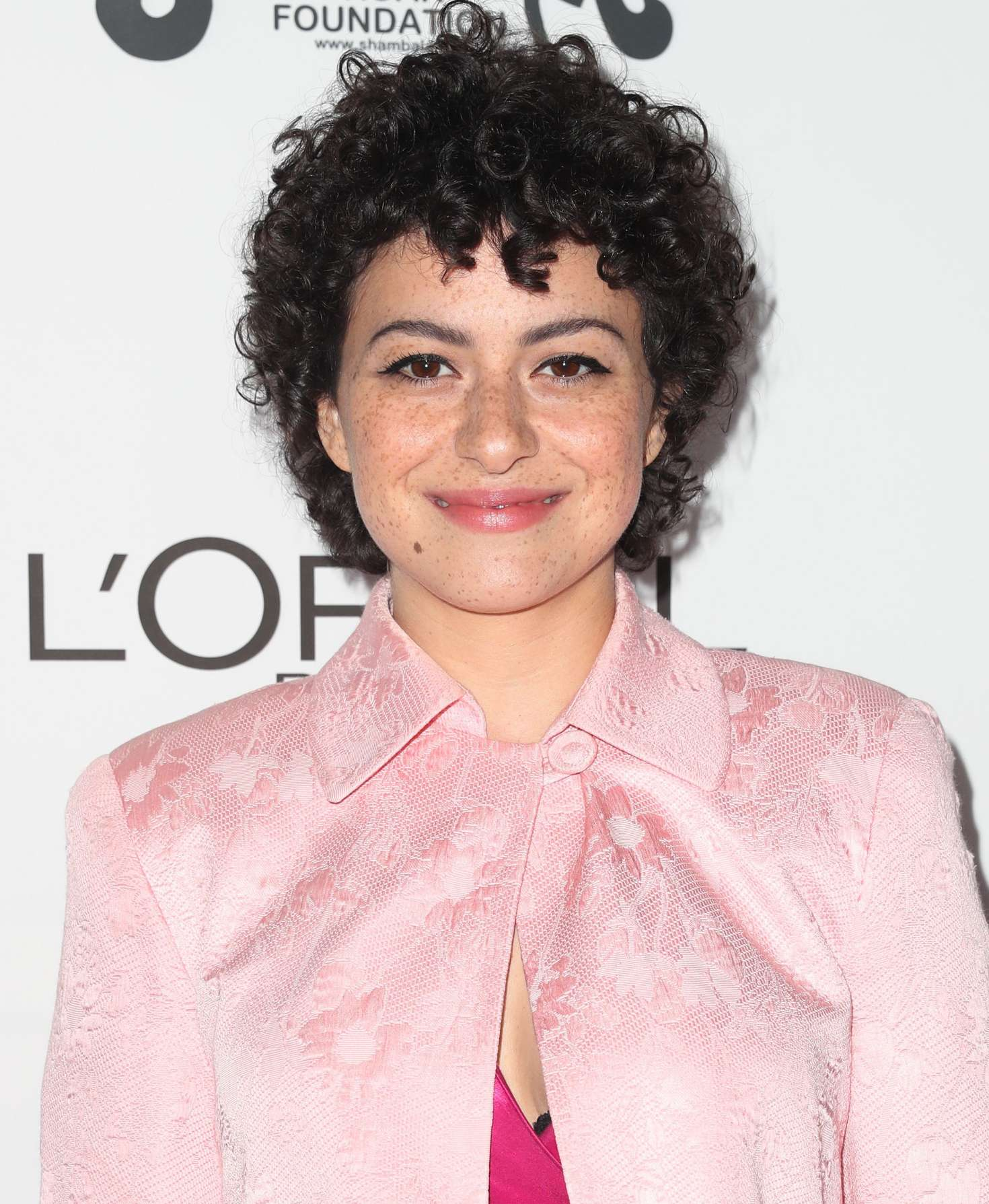 Young Alia Shawkat naked (93 foto and video), Sexy, Paparazzi, Feet, braless 2015