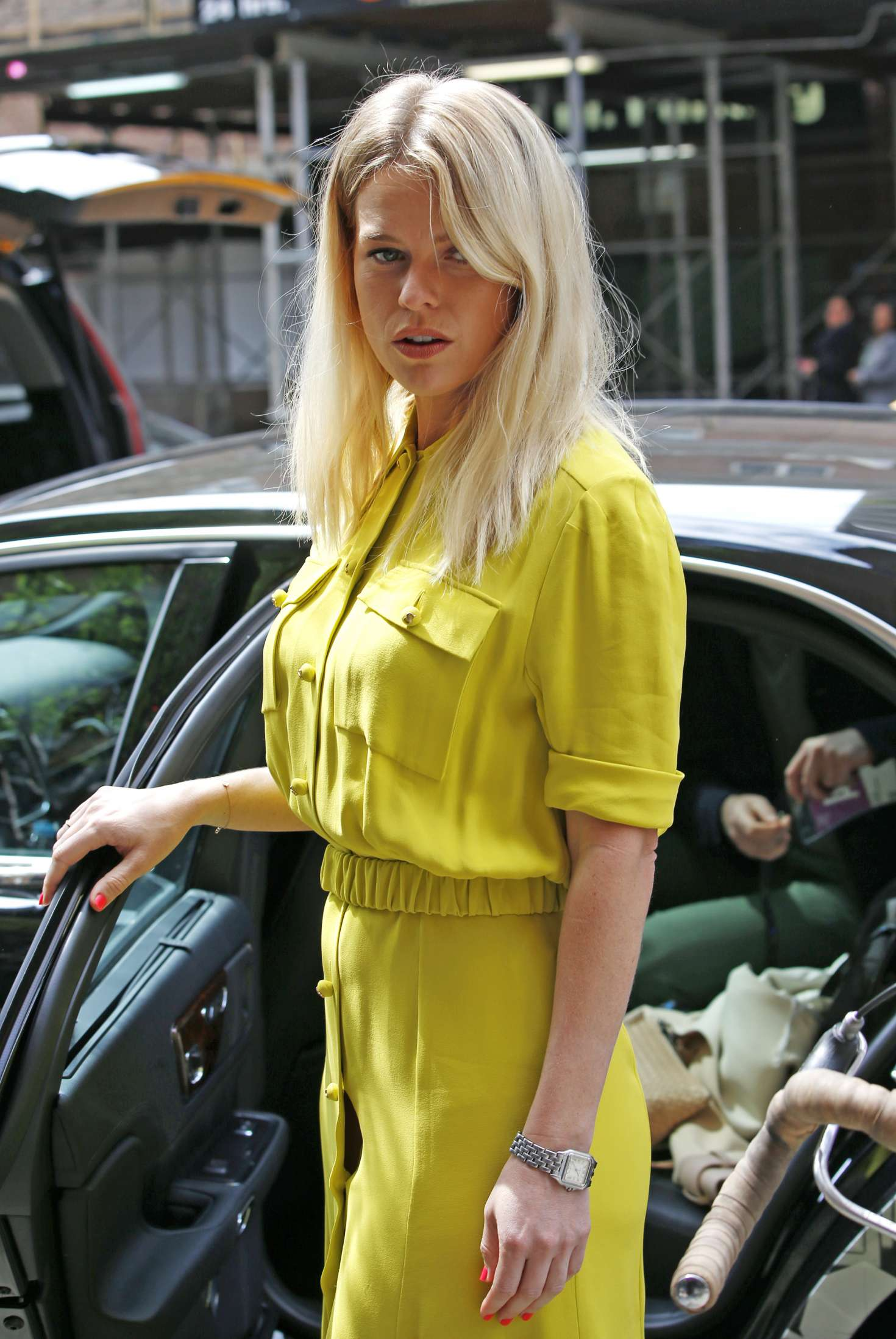 Alice Eve – Seen at Greenwich Hotel in New York City   Alice-Eve:-Seen-at-Greenwich-Hotel-in-New-York-City-01