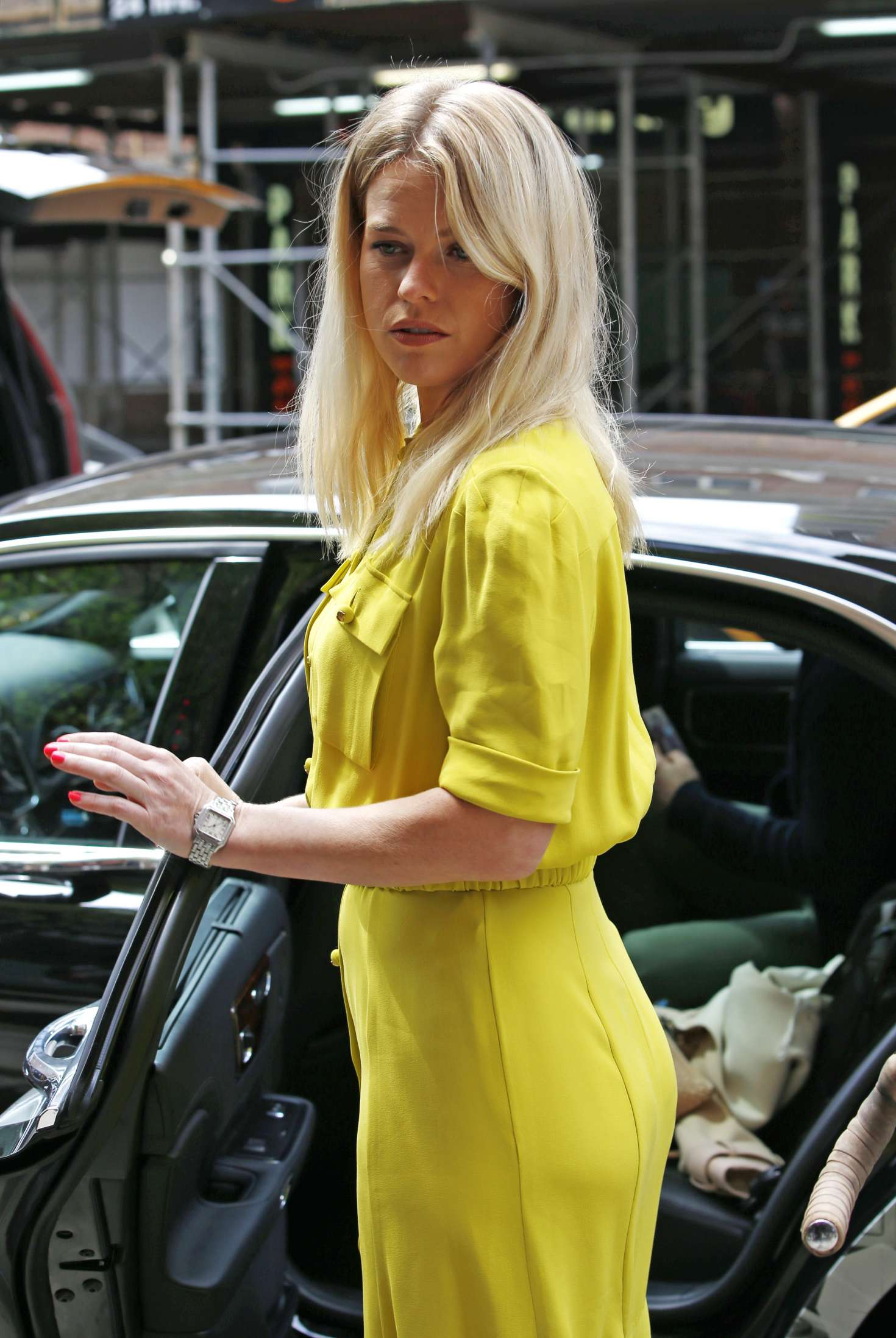 Alice Eve – Seen at Greenwich Hotel in New York City   Alice-Eve:-Seen-at-Greenwich-Hotel-in-New-York-City-02