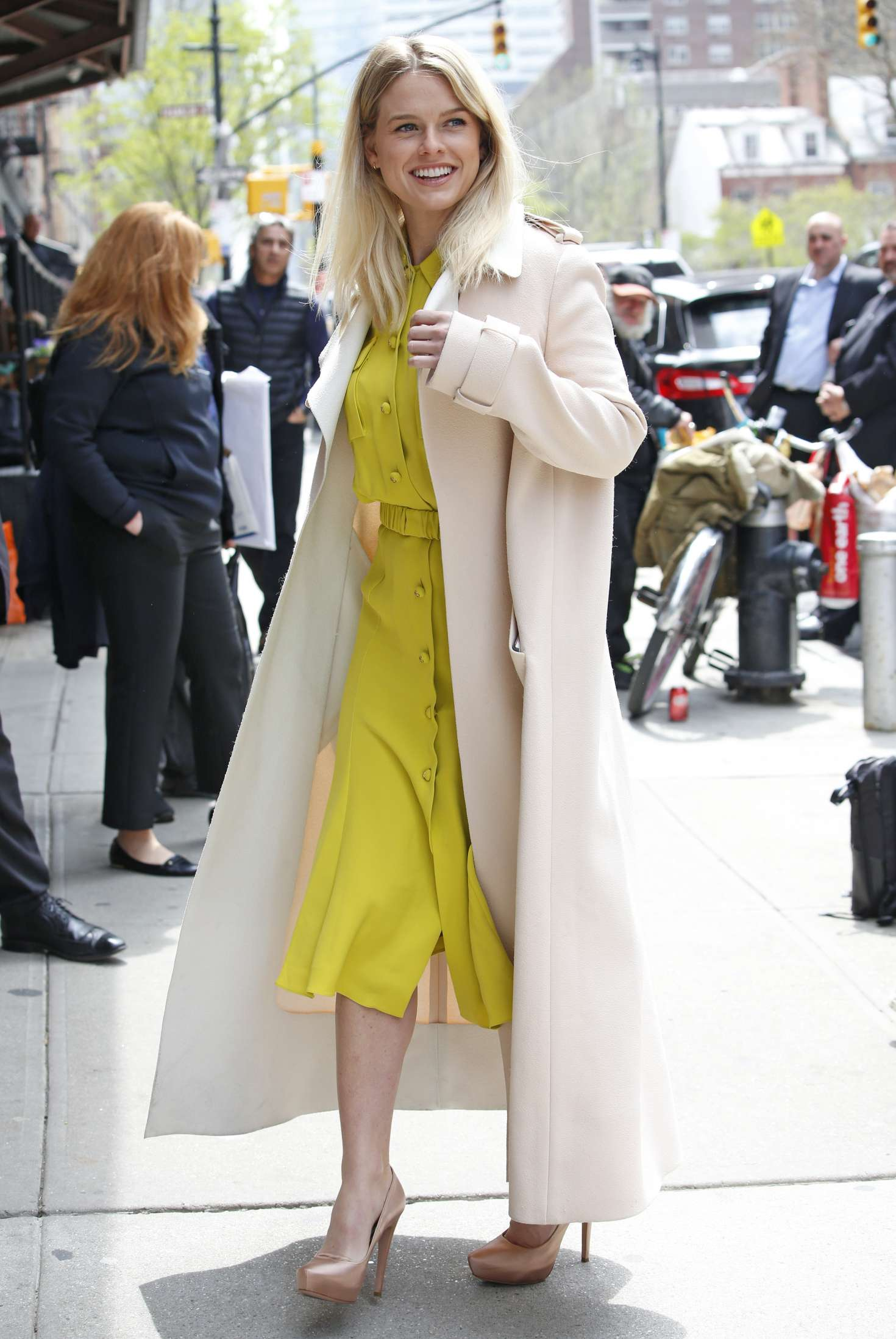 Alice Eve – Seen at Greenwich Hotel in New York City   Alice-Eve:-Seen-at-Greenwich-Hotel-in-New-York-City-05