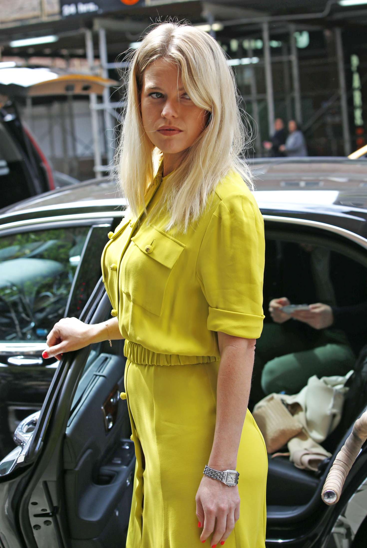 Alice Eve – Seen at Greenwich Hotel in New York City   Alice-Eve:-Seen-at-Greenwich-Hotel-in-New-York-City-06
