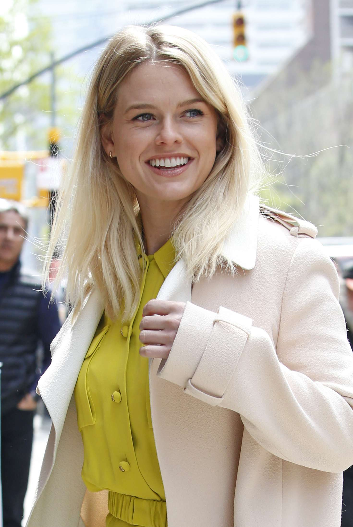 Alice Eve – Seen at Greenwich Hotel in New York City   Alice-Eve:-Seen-at-Greenwich-Hotel-in-New-York-City-07
