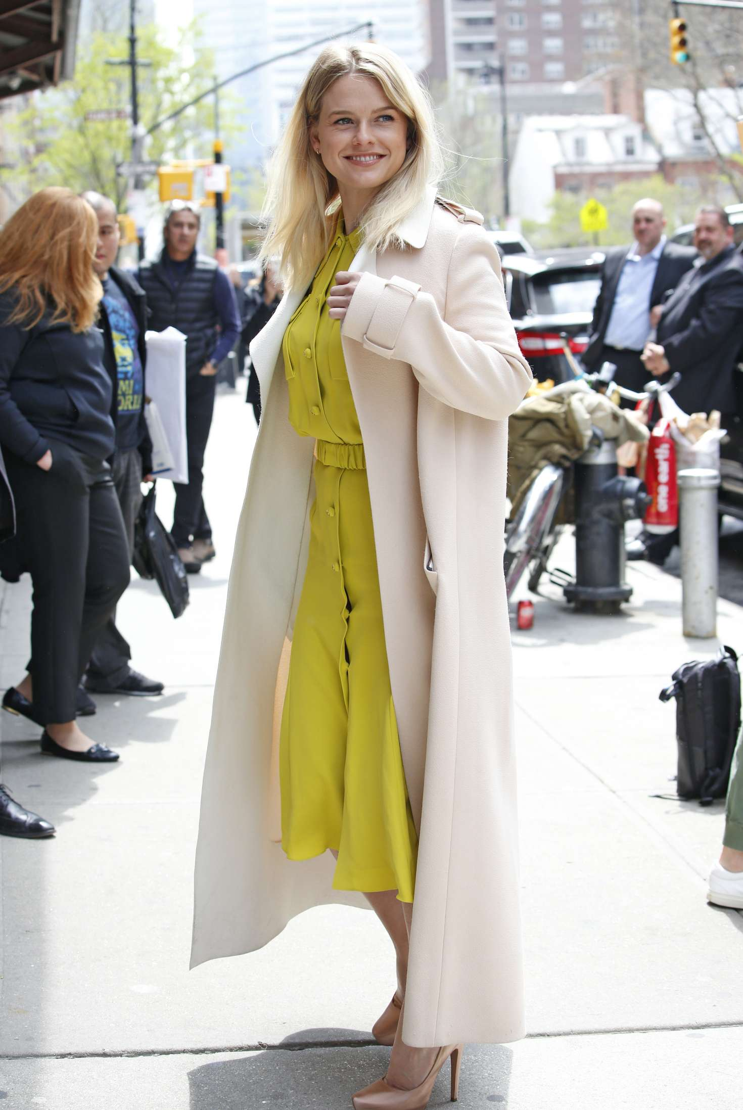 Alice Eve – Seen at Greenwich Hotel in New York City   Alice-Eve:-Seen-at-Greenwich-Hotel-in-New-York-City-09