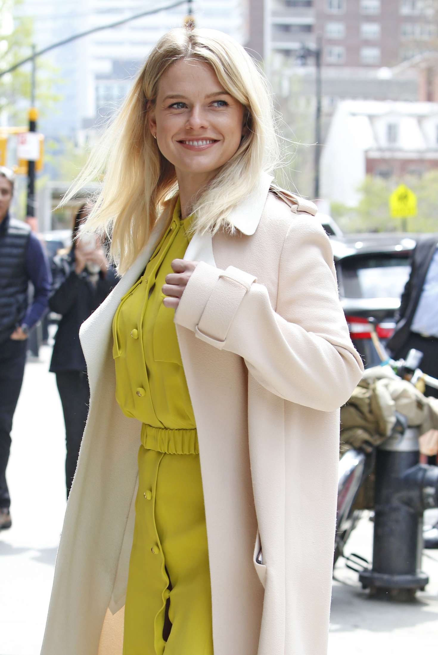 Alice Eve – Seen at Greenwich Hotel in New York City   Alice-Eve:-Seen-at-Greenwich-Hotel-in-New-York-City-12