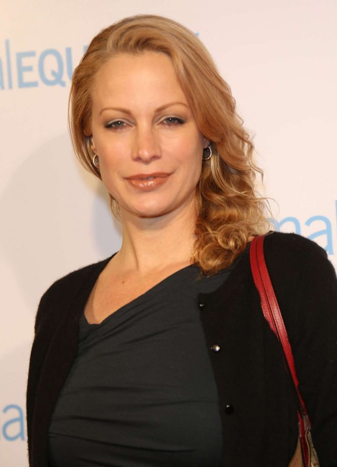 Alison Eastwood - Animal Equality 10th Anniversary Celebration Honoring Moby in LA