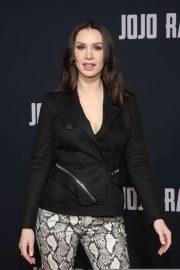 Alixandra von Renner - 'Jojo Rabbit' Premiere in Los Angeles