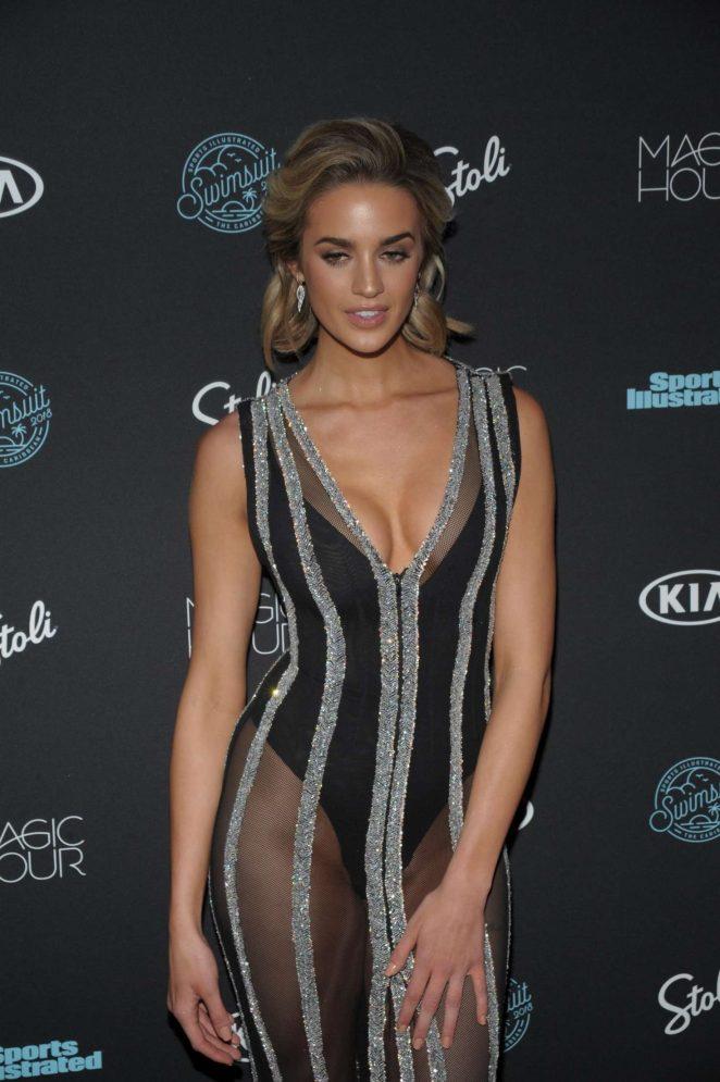 Fappening Georgina Rodriguez  nudes (22 pics), Snapchat, in bikini