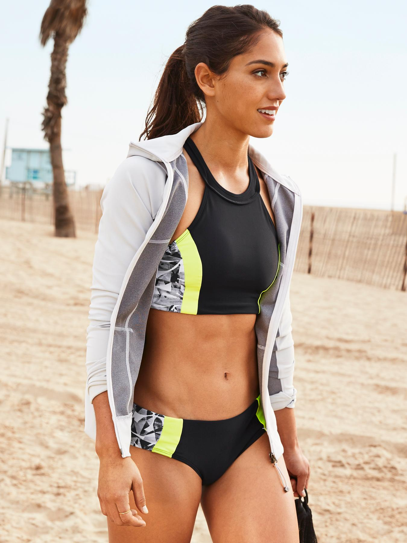 Allison-Stokke:-Athleta-apparel-06.jpg