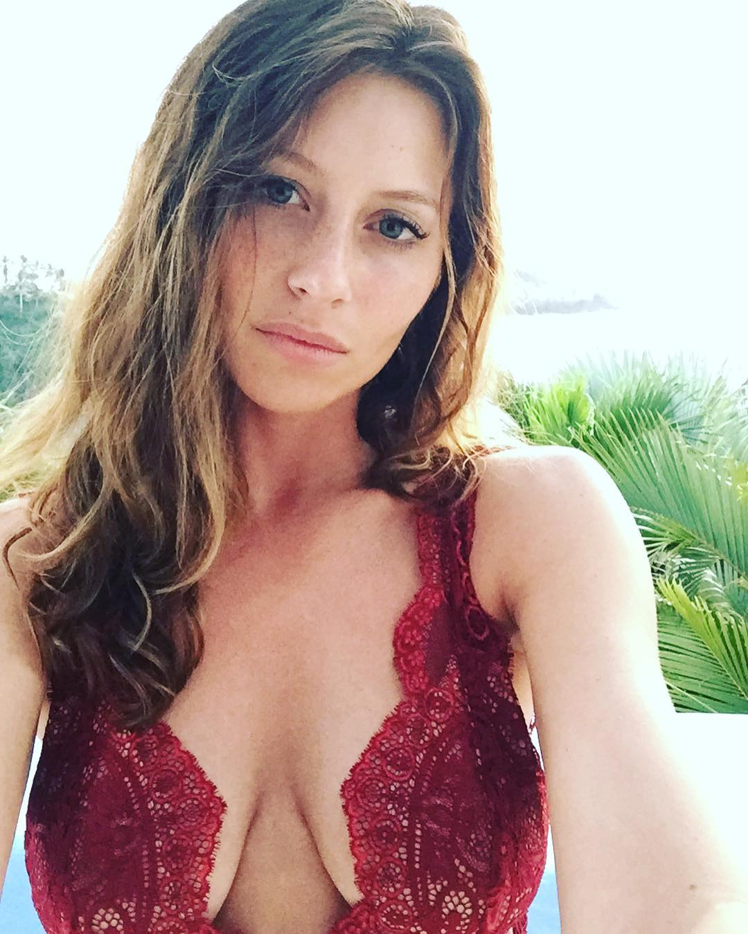 Hot Aly Michalka nude (71 photos), Topless, Fappening, Twitter, lingerie 2020