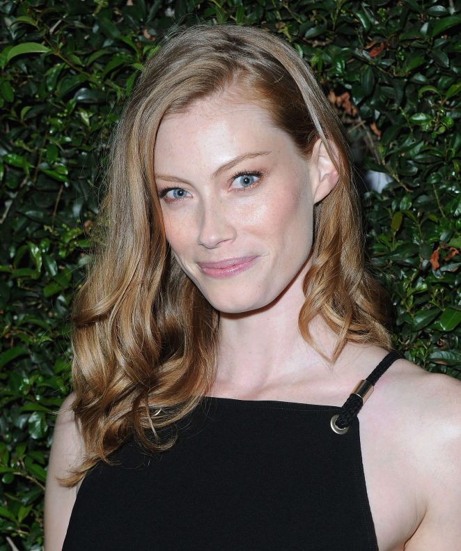 Alyssa Sutherland Net Worth