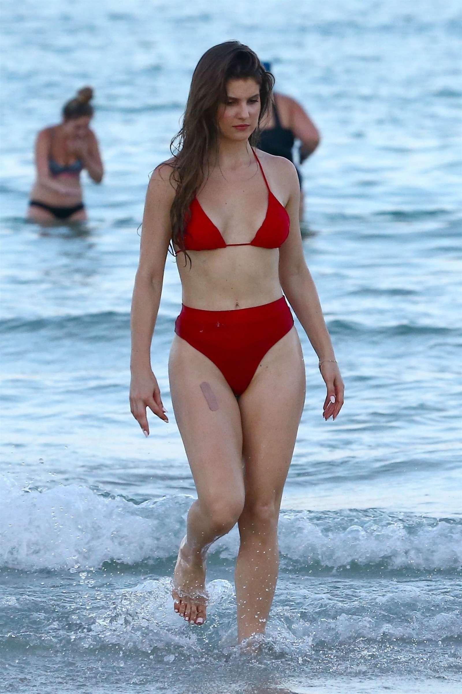 Alexis Ren nudes (27 fotos) Leaked, Twitter, butt
