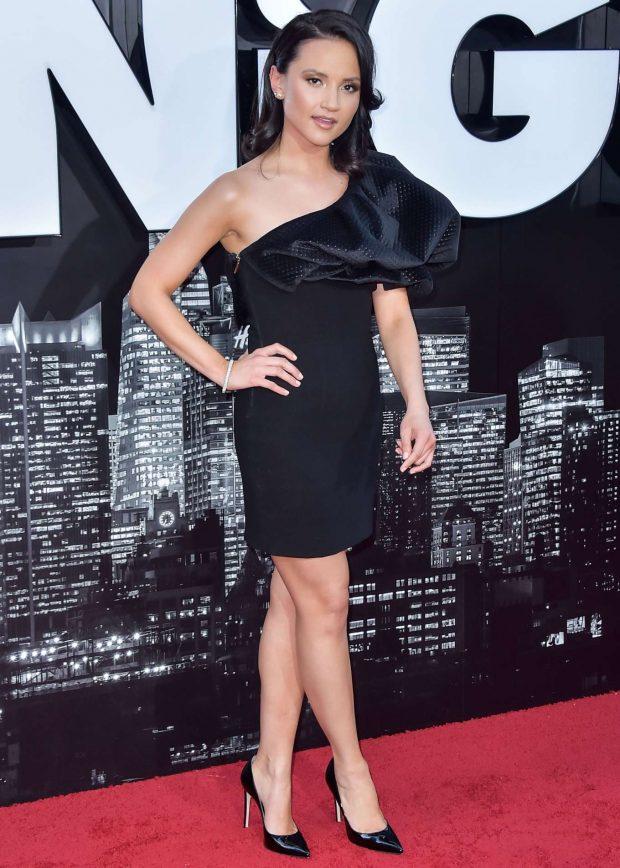 Amanda Grace Benitez - 'Late Night' Premiere in Los Angeles