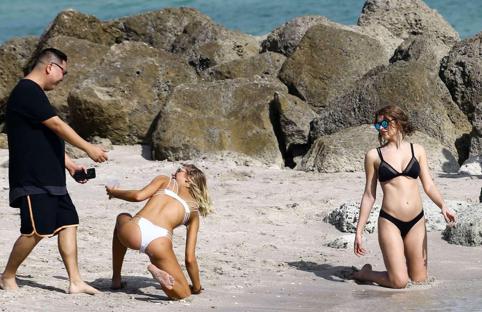 Amanda Kaylor nude (53 photos) Is a cute, Instagram, underwear
