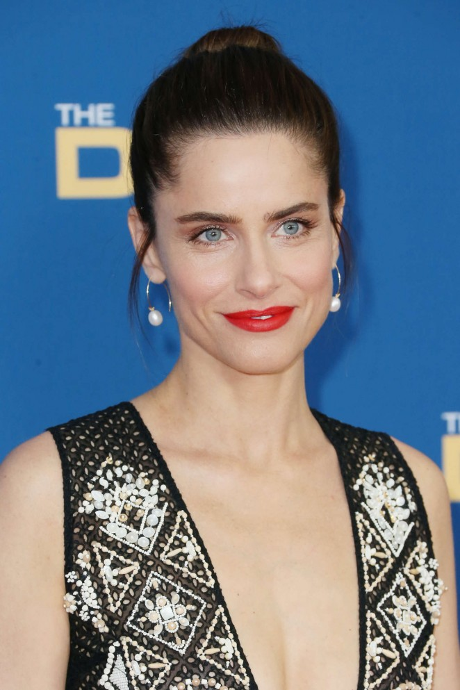 Amanda Peet: 68th Annual Directors Guild Of America Awards -05